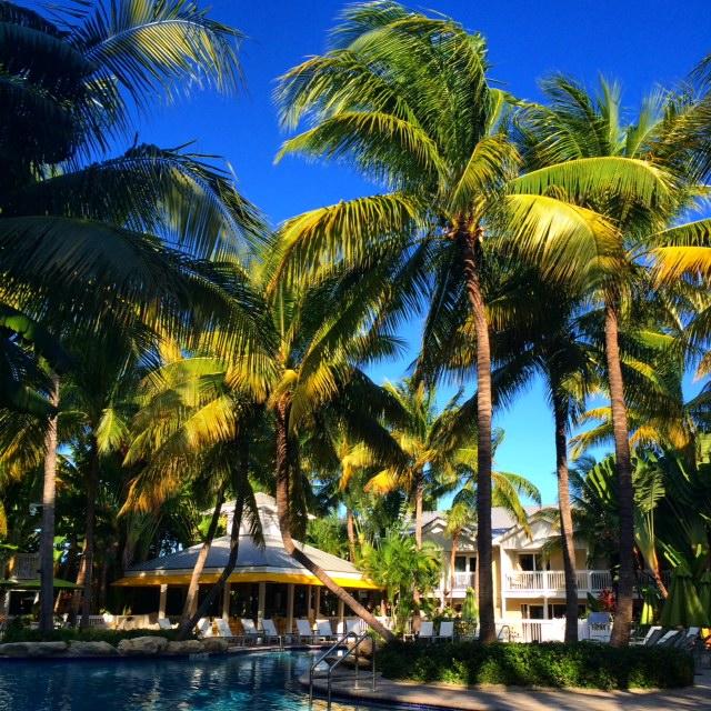 the sunshine state the keys - Sunset House West Palm Beach, Beach House - Sunset House West Palm Beach, Beach House Nutshellcanada.com